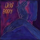 Das Body - The Trap