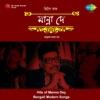 Hits of Manna Dey