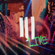 Highs & Lows (Live) - Hillsong Young & Free