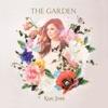 Icon The Garden
