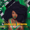 Ammara Brown - Akiliz artwork