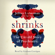 Jeffrey A. Lieberman & Ogi Ogas - Shrinks