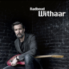 Radboud Withaar - Radboud Withaar  artwork