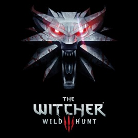 the witcher 3 wild hunt original game soundtrack by marcin