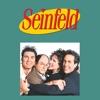 Seinfeld, Season 4 - Synopsis and Reviews
