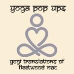 Yogi Translations of Fleetwood Mac