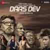 Daas Dev (Original Motion Picture Soundtrack)