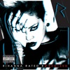 Rated R Remixed