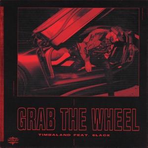 Timbaland & 6LACK - Grab the Wheel