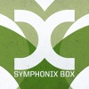 Symphonix Green Box