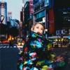 新約ディアロンリーガール feat. ECD - Single ジャケット写真