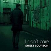 I Dont Care (Singel Version) artwork