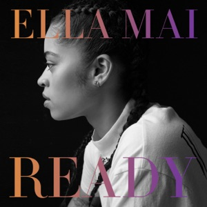Ella Mai - Breakfast In Bed