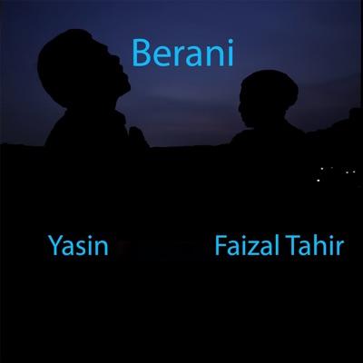 Yasin & Faizal Tahir - Berani