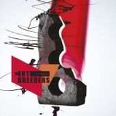 The Breeders - Blues at the Acropolis