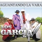 Los Garcia Bros - Con Cariño