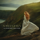 Noreen Bawn