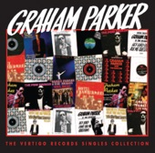 Graham Parker - Pourin' It All Out