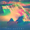 The Ascent - CharlesTheFirst