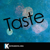 Taste (In the Style of Tyga feat. Offset) [Karaoke Version] - Instrumental King