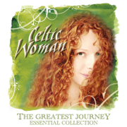 You Raise Me Up - Celtic Woman - Celtic Woman