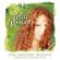 You Raise Me Up - Celtic Woman - Celtic Woman