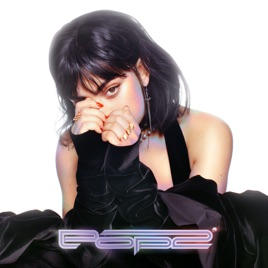 Charli XCX – Out of My Head (feat. Tove Lo and ALMA) – Single – iTunes Plus AAC M4A [iTunes Plus AAC M4A]