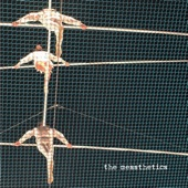 The Messthetics - Serpent Tongue