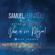 Estas Navidades Van a Ser Mejor (Nueva Versión) - Samuel Hernandez