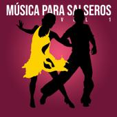 Música para Salseros (Vol. 1)