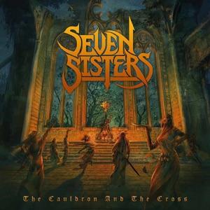 Seven Sisters - Oathbreaker