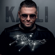 KALI - Uvolni Sa (feat. Čis T)