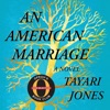 An American Marriage (Oprah's Book Club): A Novel (Unabridged) AudioBook Download