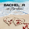 Bachelor in Paradise, Season 4 - Synopsis and Reviews