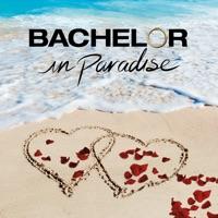 Bachelor in Paradise, Season 4