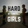 Hard Girls (Joe Stone Remix) - Single ジャケット写真