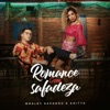 Romance Com Safadeza - Single, Wesley Safadão & Anitta