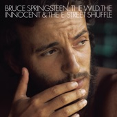 Bruce Springsteen - Incident on 57th Street (Album Version)