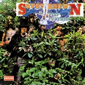 Savoy Brown - I'm Tired - Where Am I