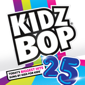 Cups - KIDZ BOP Kids