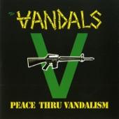 The Vandals - Urban Struggle