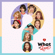 What is Love? - EP - TWICE