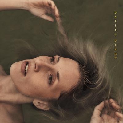 Ingrid St-Pierre– Petite plage