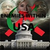 Enemies Within USA