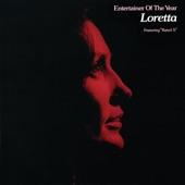 """Loretta Lynn - Rated """"X"""""""