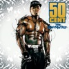 50 Cent - Hate It Or Love It (feat. The Game Tony Yayo Young Buck & Lloyd Banks)
