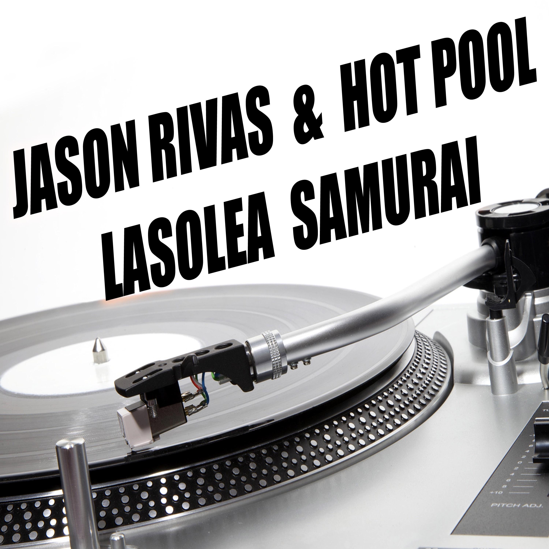 Lasolea (Radio Edit)