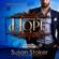 Susan Stoker - Justice for Hope: Badge of Honor: Texas Heroes, Book 12 (Unabridged)