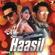 Hamari Adhuri Kahani - Jeet Gannguli & Arijit Singh