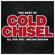 Cold Chisel Khe Sanh - Cold Chisel